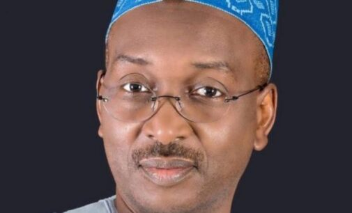 APC members threatening lawsuit should be expelled, says Salihu Lukman