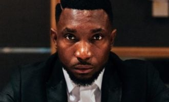 INTERVIEW: Timi Dakolo discusses rape, cyber-fraud and industry experience