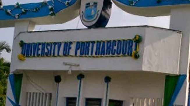 UNIPORT alumni laud Buhari, education minister over new acting VC