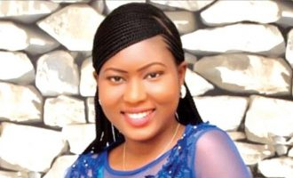 RCCG breaks silence on rape, murder of UNIBEN student in parish