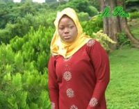 Another girl 'raped, murdered' in Ibadan — days after UNIBEN student