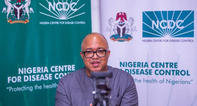 'Nigerians were truly united against COVID-19' — NCDC marks one year of response