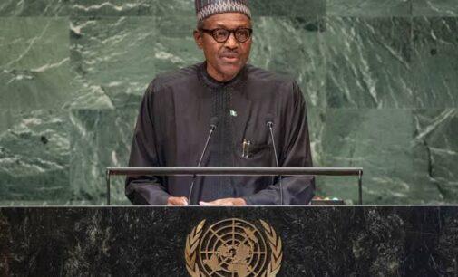 Nigeria elected member of UN economic and social council