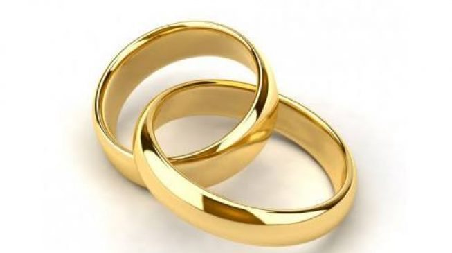 FG slashes marriage licence fees by 83%