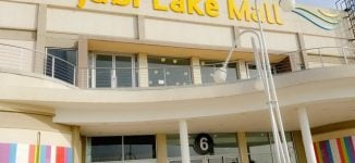 Court reopens Jabi mall — 10 days after closure over Naira Marley's concert
