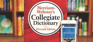 Merriam-Webster to redefine racism after request from black woman