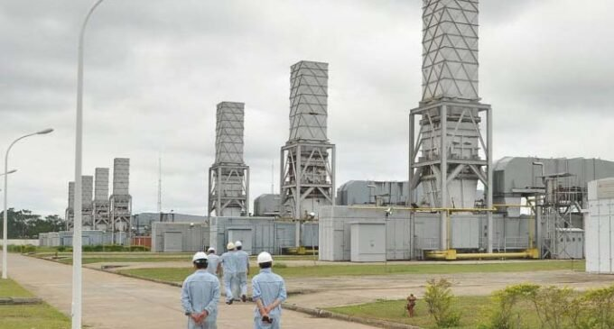 INSIDE STORY: The N13.5bn civil war between Adeleke's power plants, NERC and NBET