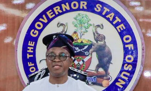 This is the end of 'State of Osun' as we know it, court rules
