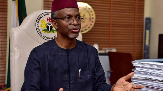 Kaduna declares state of emergency on water, sanitation