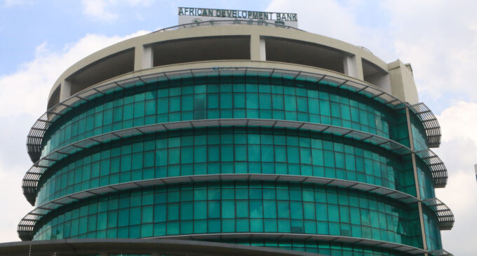 Afreximbank, AFC join forces with AfDB to speed up agro-industrialisation across Africa
