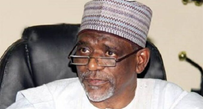 FG invites ASUP to emergency meeting over strike