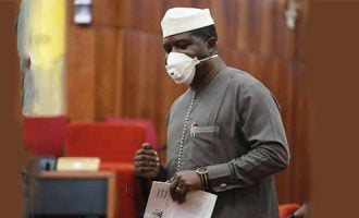 N'assembly insists Keyamo won't handle recruitment for 774,000 jobs