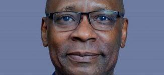 Mustafa Chike-Obi appointed Fidelity Bank chairman