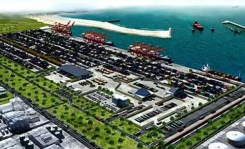 Ijaw leaders threaten to disrupt AKK gas project over neglect of $16bn export processing zone