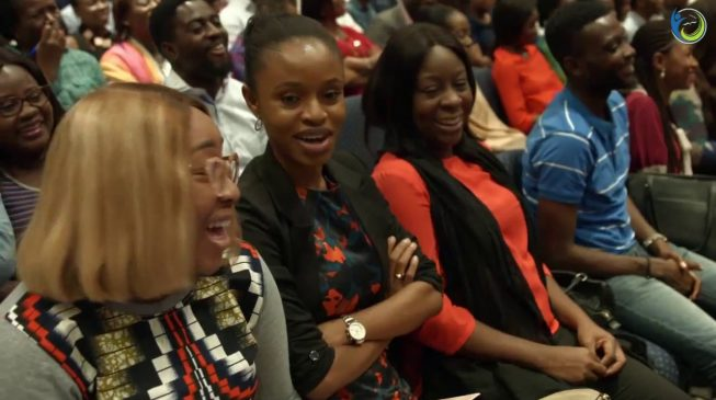 Elevation Church to equip youth with vocational skills