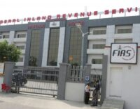 FIRS extends deadline for tax return filing by one week