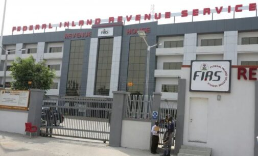 Buhari asks FIRS to comply with tax law on NASENI