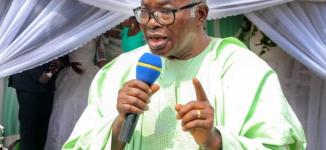 Adebowale Fadairo dies three weeks to 78th birthday