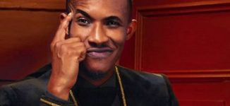 Gideon Okeke to FG: Abolish state of origin for national peace