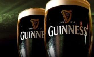 Guinness Nigeria faces slim chances for turnaround