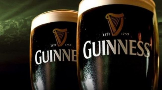 COVID-19: Guinness Nigeria notifies investors of potential profit slump