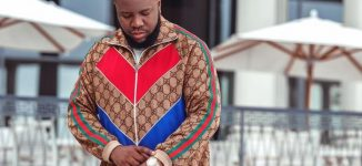 Hushpuppi not a fraudster… he became rich through real estate, says lawyer