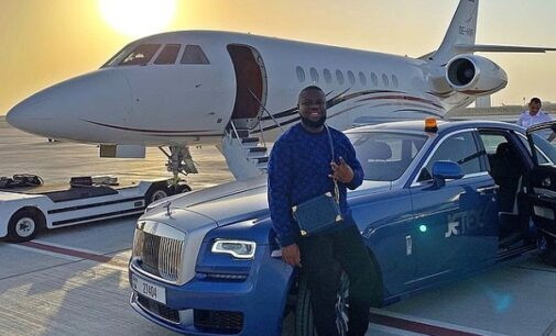 How Hushpuppi 'laundered funds' for North Korean hackers