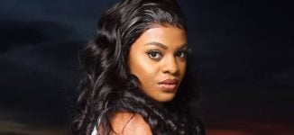 Women are my biggest body-shamers, BBNaija's Jackye quits feminism