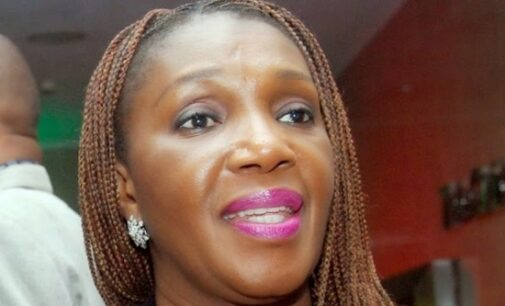 I slapped Akpabio for sexually harassing me, says ex-NDDC MD