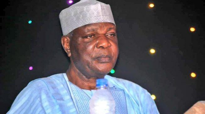 Chief of staff to Kwara governor dies of COVID-19