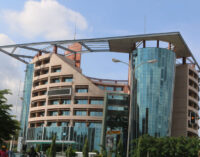 NCC: Telcos to pay N200,000 fine per line over failure to verify NIN