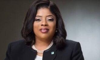 Nneka Onyeali-Ikpe, Miriam Olusanya… female bank MDs shattering the ceiling