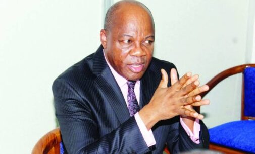 'My name was used without consultation' — Agbakoba distances self from new political movement
