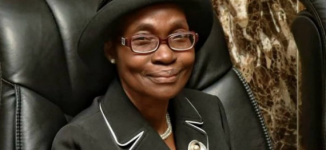 Ondo CJ rejects impeachment move against deputy governor