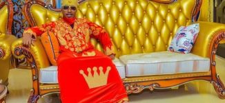 Without scientific evidence, Iwo monarch claims family planning 'could eradicate one's race'