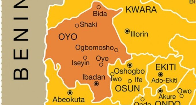 Wakili, Fulani leader, arrested after gun battle in Oyo