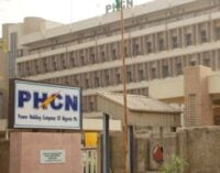'Save us from early grave' — former PHCN staff ask Buhari to intervene over 'unpaid benefits'