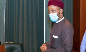 FG: Schools will remain closed till safety is guaranteed