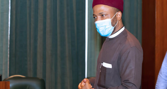 Insecurity: Stopping school activities over attacks is suicidal, says minister