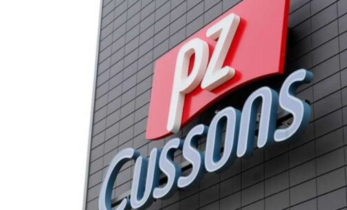 PZ Cussons: Rebuilding profit on new strength in sales