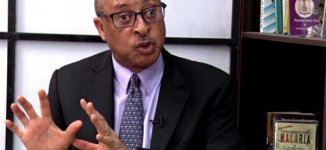 Don't lose focus because of some people pulled out, Utomi encourages members of new movement