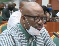 NDDC: We spent N1.32bn as COVID-19 palliative — NOT N1.5bn