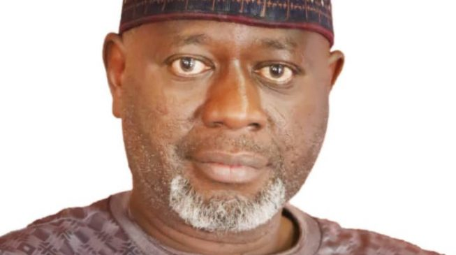 Sambo's one year of giant strides at NHIS