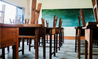 COVID-19: It's dangerous to reopen schools, Anap Think Tank tells FG