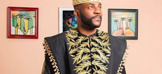 Housemate drama, Ebuka's outfits… Five reasons BBNaija is a big hit
