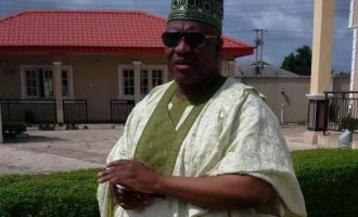 Tunde Braimoh, Lagos lawmaker, 'dies of COVID-19'