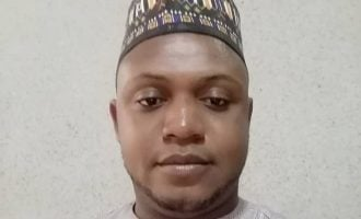 Adama J. Adama: Agriculture will create more jobs for Nigerians than oil and gas sector