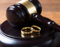 My wife constantly denies me sex, says man seeking divorce