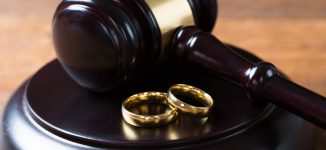 My wife frequently beats me, says man seeking divorce