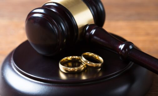 I asked a witch doctor to tie my husband spiritually, woman tells court